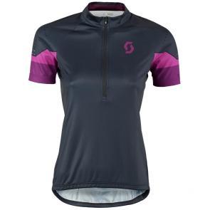Camisa Feminina Scott Endurance 30