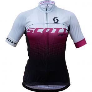 Camisa Feminina Scott RC Pro