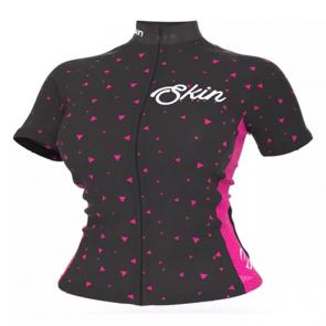 Camisa Feminina Skin Sport Venus