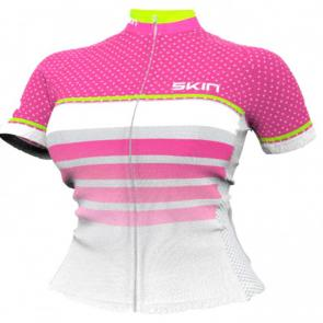 Camisa Feminina Skin Sport Venus Star