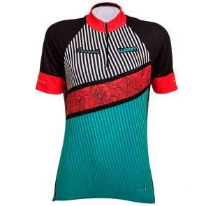 Camisa Feminina Woom Essence Piemonte