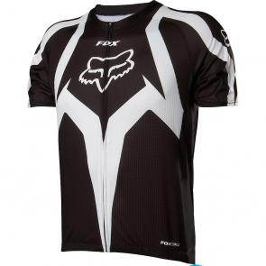 Camisa Fox Livewire Race 14