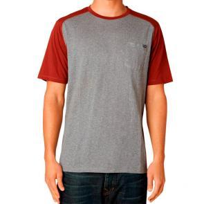 Camisa Fox Raxcity