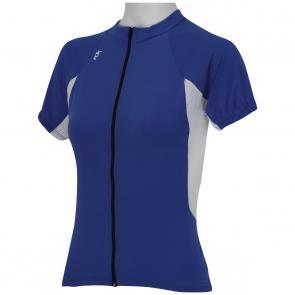 Camisa Feminina Fox Sierra