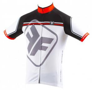 Camisa Free Force Hurricane