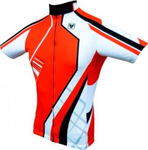 Camisa Free Force Sharp