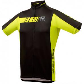 Camisa Free Force Sprint