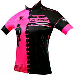 Camisa Free Force Transit Feminina