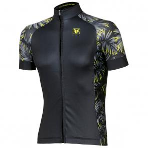 Camisa Free Force Tropic