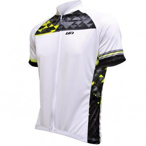 Camisa Louis Garneau Limited 17