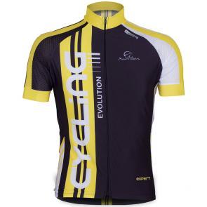 Camisa Mauro Ribeiro Esportiva Cycling