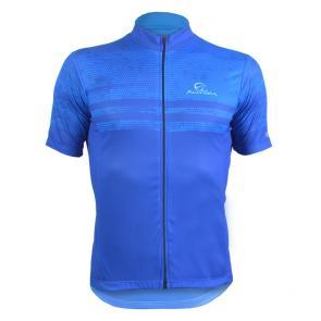 Camisa Mauro Ribeiro Ligth 17