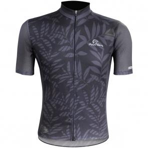 Camisa Mauro Ribeiro Tropical