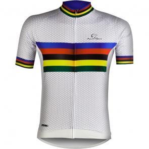 Bretelle Mauro Ribeiro Trace - MX Bikes 34c418b802