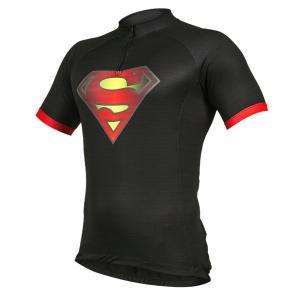 Camisa Refactor Super Heroes Superman - Somente P