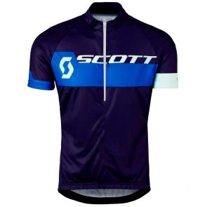 Camisa Scott Endurance Plus