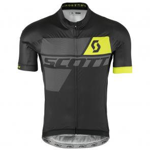 Camisa Scott RC Premium