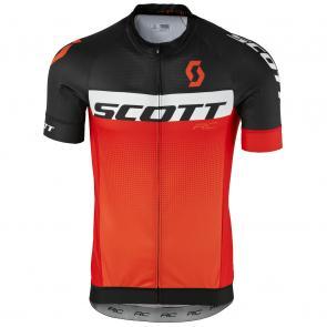 Camisa Scott RC Pro 2017