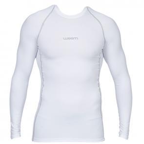 Camisa Segunda Pele Woom X-Fit 19