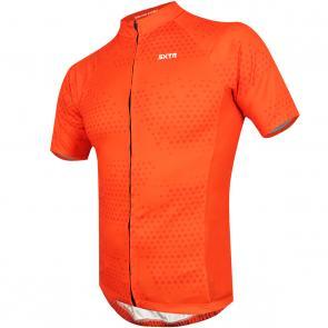 Camisa Sportxtreme Sport Level