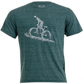 Camiseta Marcio May Mountain Bike