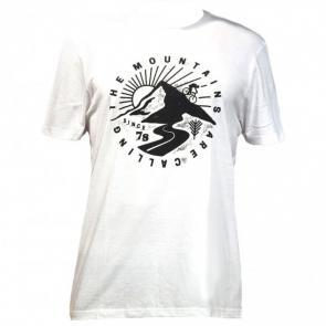 Camiseta Skin Sport Calling