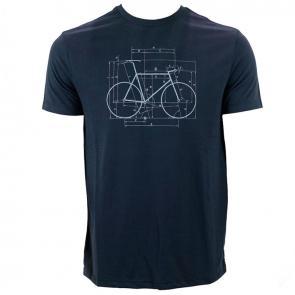 Camiseta Skin Sport Fitter