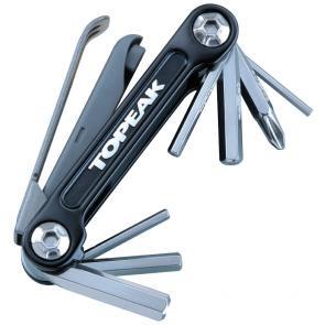 Canivete Ferramentas Topeak Mini 9 Pro