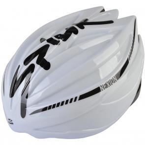 Capa Aerodinâmica para Capacete Spiuk Nexion 16