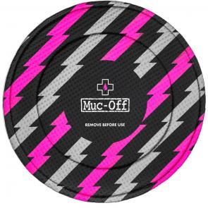 Capa Protetora para Disco de Freio Muc-Off