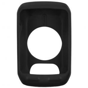 Capa de Silicone Garmin Edge 510