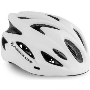 Capacete Absolute WT012