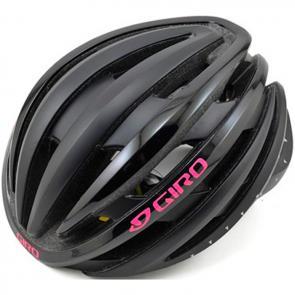 Os melhores capacetes para bike você encontra na MX Bikes bfe404b623