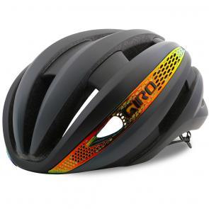30f16ba6e Capacete Giro Synthe Mips - MX Bikes