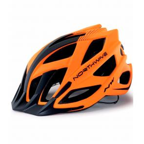 Capacete NorthWave Scout