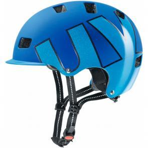 Capacete Uvex HLMT 5 Bike Pro