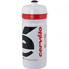 Caramanhola Elite Cervelo 550ml