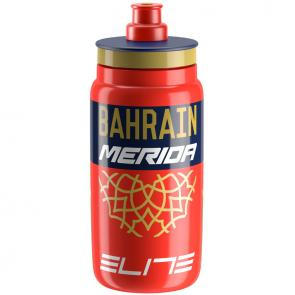 Caramanhola Elite Fly Team Bahrain-Merida 550ml