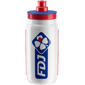 Caramanhola Elite Fly Team FDJ 550ml