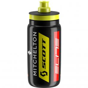 Caramanhola Elite Fly Team Mitchelton-Scott 550ml