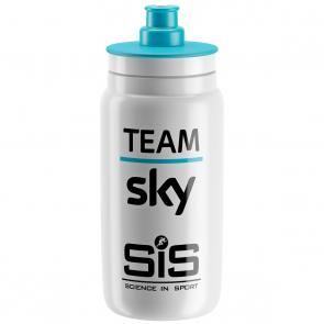 Caramanhola Elite Fly Team Sky 550ml