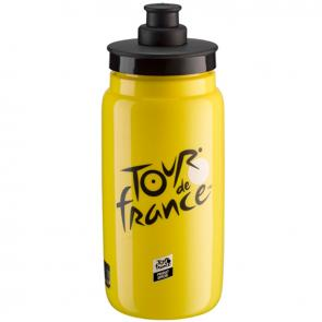 Caramanhola Elite Fly Tour de France 550ml