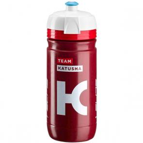 Caramanhola Elite Katusha 550ml