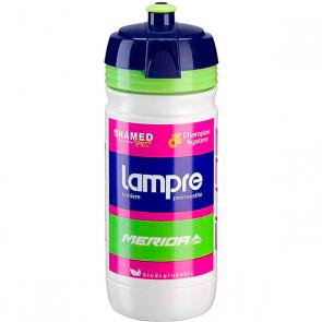Caramanhola Elite Lampre 550ml