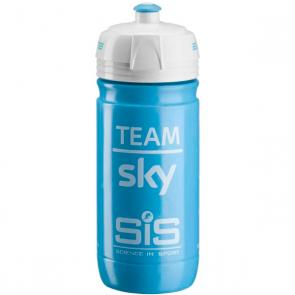 Caramanhola Elite Sky 550ml