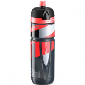 Caramanhola Elite Super Jossanova 750ml