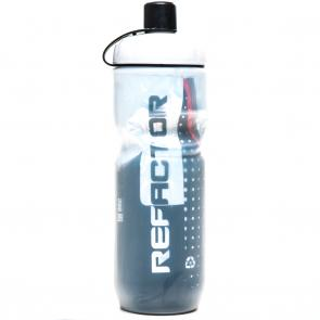 Caramanhola Isotérmica Refactor 590 ml