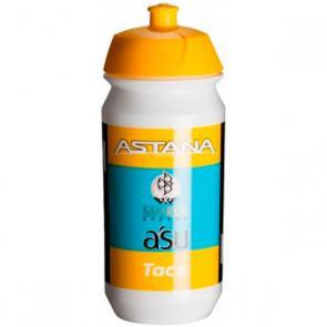 Caramanhola Tacx Astana 500ml