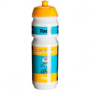 Caramanhola Tacx Astana 750ml