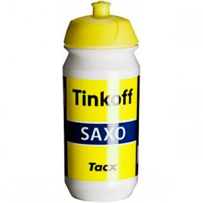 Caramanhola Tacx Tink Off/Saxo 500ml